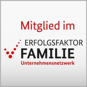 csm_EF_Mitglied_LOGO-2D_RGB_aktuell_Web_gross_480x480_1dcda6aac2