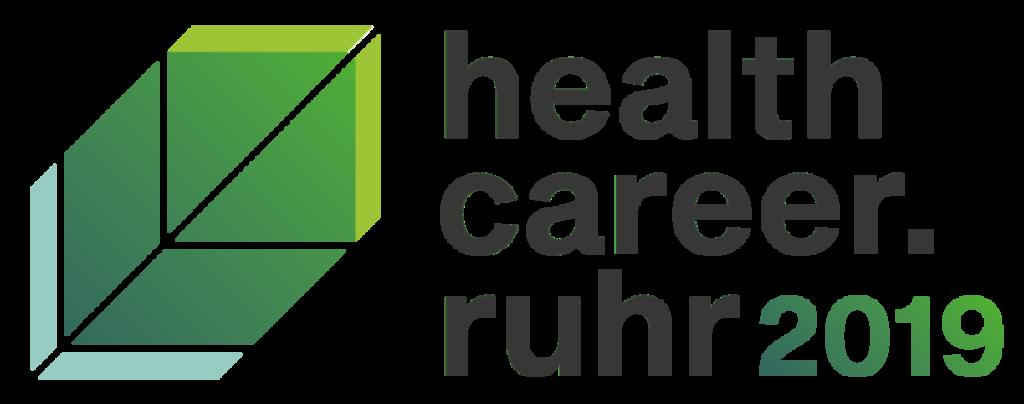 csm_logo_healthcareerruhr2019_1000x395px_9147f9cef1