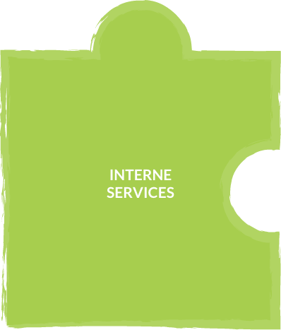 interne-services