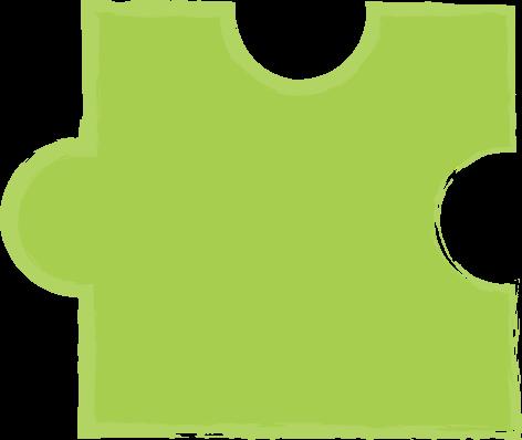 it-löoesungen-puzzle