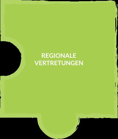 regionale-vertretungen