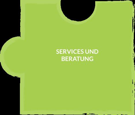 services-beratung