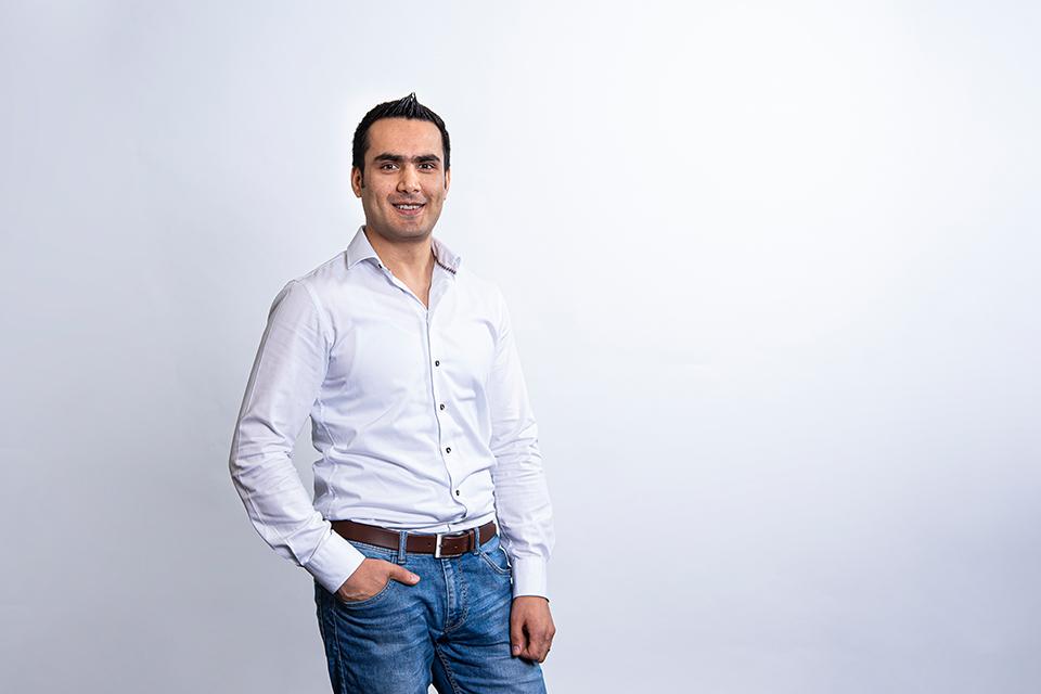 Jobprofil-Azubi-Schaheer