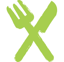 betriebskantine-icon