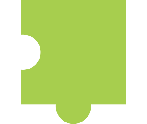 regionale-vertretungen-puzzle