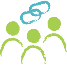 teamaktionen-icon