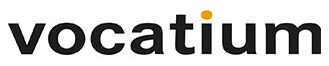 vocatium-logo
