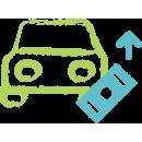 Fahrkostenzuschuss