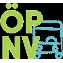 Förderung von ÖPNV-Tickets