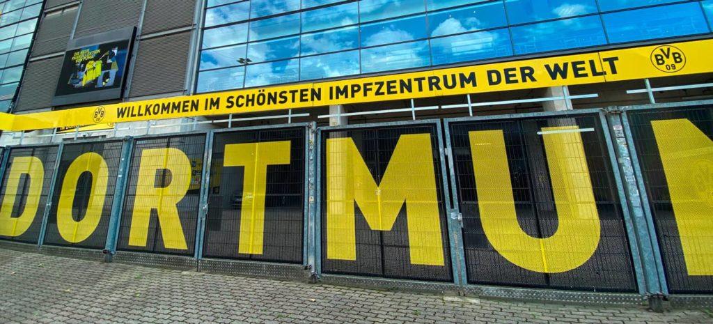 03_karrierewebsite_impfzentrum_stadion.jpg (1)